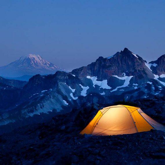 Camping-002
